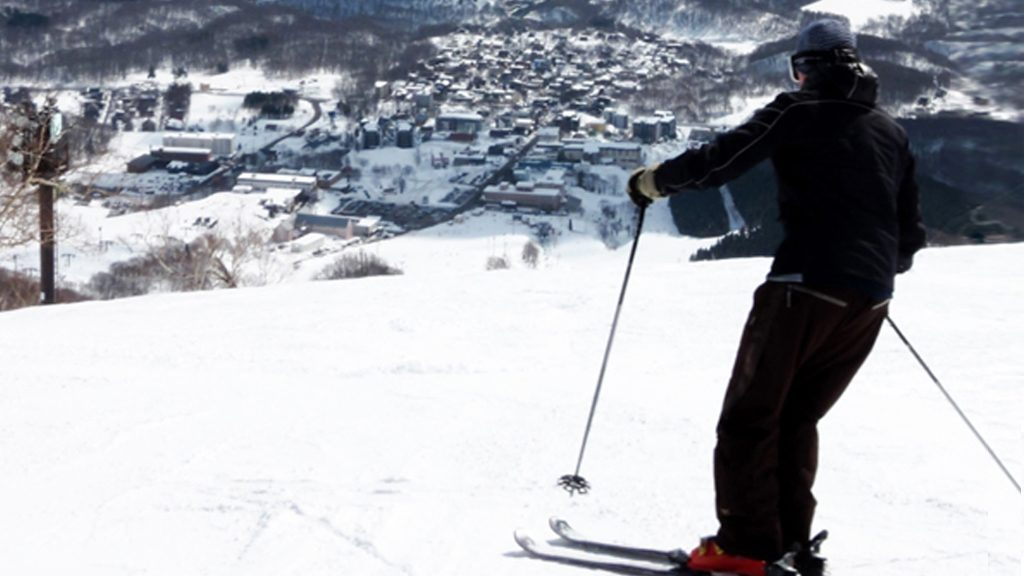 6 Tips For A Perfect Skiing Experience In Niseko